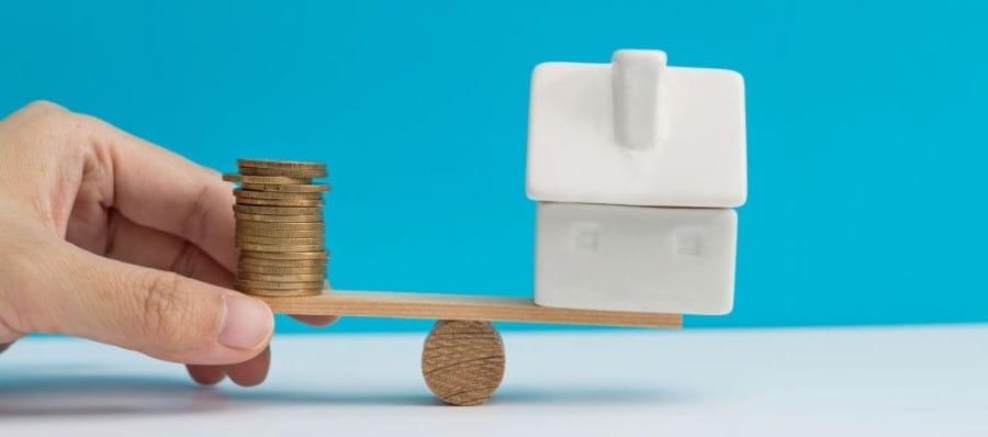 FINANCIAL CAPACITY