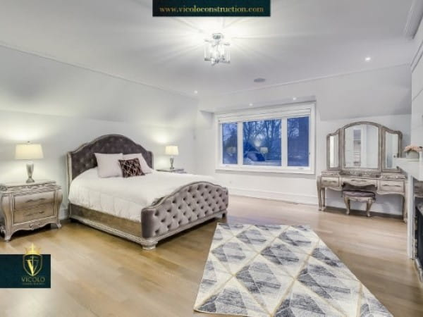 Luxury Homebuilders In Toronto